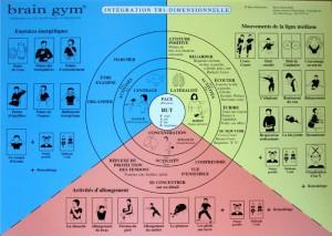 Brain-Gym-1