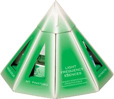 LF_Pyramid_Pack