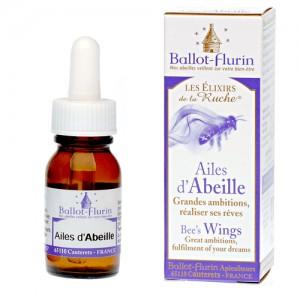 elixir_abeilles