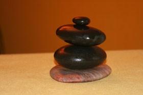 mes_pierres